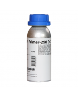 Sika Primer 209 DC 1 ltr
