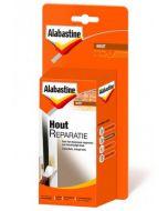 Alabastine Houtreparatie 0,15 kg