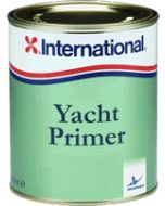 International Yacht Primer 2,5 ltr