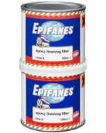 epifanes epoxy finishing filler 0,75 kg