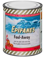 Epifanes Foul Away 0,75 ltr