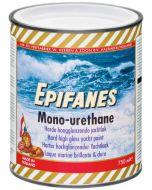 Epifanes Mono-urethane 0,75 ltr
