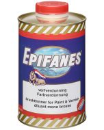 Epifanes Verfverdunning 1 ltr