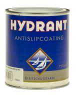 Hydrant Antislipcoating 0,75 ltr