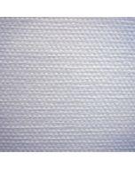 Meesterhand Glasweefsel behang 6200 rol 50 mtr