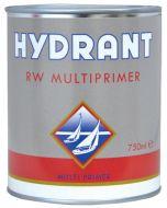 Hydrant RW Multiprimer 2,5 ltr