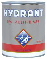 Hydrant RW Multiprimer 0,75 ltr