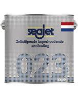 Seajet 023 Teichi Antifouling 2,5 ltr