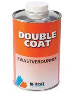 De IJssel Double Coat Kwastverdunner 0,5 ltr