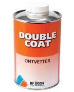 De IJssel Double Coat Ontvetter 0,5 ltr