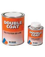 ijssel double coat hoogglans 1 kg set