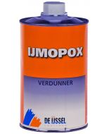 De IJssel IJmopox Verdunner 0,5 ltr