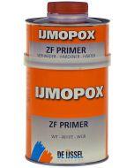 De IJssel IJmopox ZF Primer 0,75 ltr