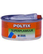 De IJssel Poltix Superplamuur 1,5 kilo