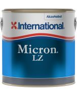 international micron plus 2,5 ltr