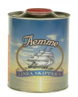 aemme thinner 205 1 ltr