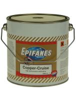 epifanes copper cruise 2,5 ltr