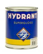 hydrant supergloss 0,75 ltr