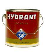 hydrant jachtlak 2,5 ltr