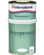 international interprotect 0,75 ltr