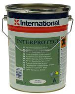 international interprotect 3,75