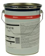 international intertuf 16 5ltr