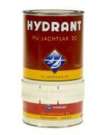hydrant pu jachtlak 2c 0,75 ltr