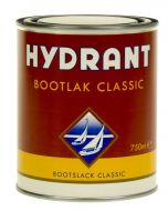 hydrant bootlak classic 0,75 ltr