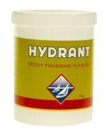 hydrant epoxy finishing plamuur 1kg