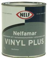 nelfamar vinyl plus 1 ltr