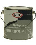 nelfaprime multiprimer 2,5 ltr