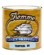 aemme tropical uv 0,75 ltr