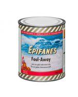epifanes foul away 2 ltr