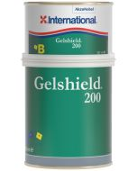international gelshield 200 0,75 ltr