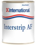 international interstrip af 1 ltr
