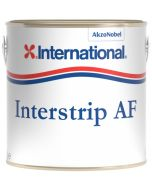 international interstrip af 2,5 ltr