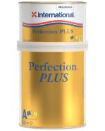 international perfection plus 0,75 ltr
