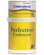 perfection undercoat 0,75 ltr