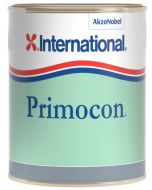 international primocon 0,75ltr