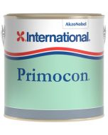 international primocon 2,5 ltr