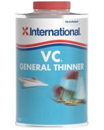 vc general thinner 1ltr
