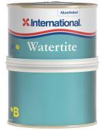 international watertite 1 kg