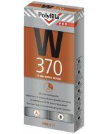 polyfilla pro w370 grote gaten vuller 0,6 ltr