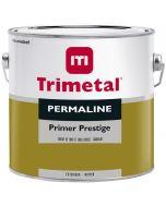Trimetal Permaline Primer Prestige (lichte kleur) 2,5 ltr