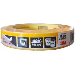 3m tape goud 19mm