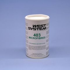 West 403 Microfibers