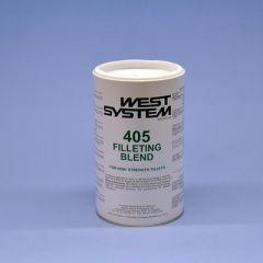 West 405 Fileting Blend 0,15 kg