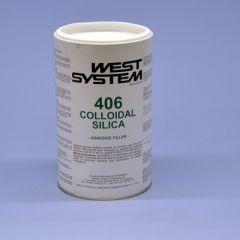 West 406 Colloidal Silica