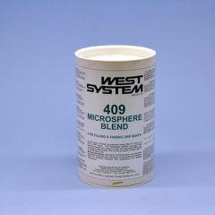 West 409 Microsphere Blend 0,1 kg