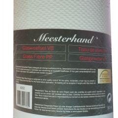 meesterhand 6052